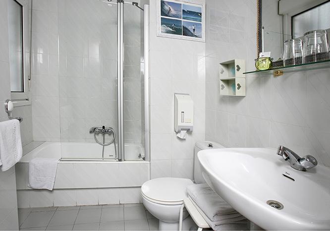 Baño_8