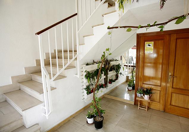 Entrada_Escaleras