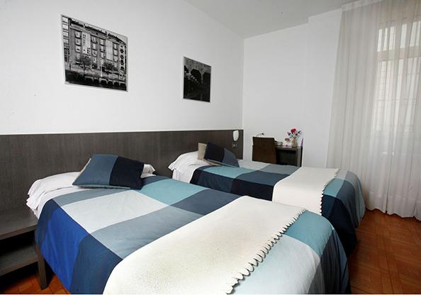 Room_6 (2)